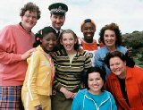 balamory Whats The Story?