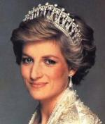 small 171095 1 1168331616 Princess Diana Secrets