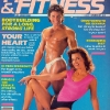 thumbs 80s muscle mags 1 1980s muscle mags: when skin had shoulder pads