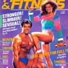 thumbs 80s muscle mags 10 1980s muscle mags: when skin had shoulder pads