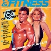 thumbs 80s muscle mags 2 1980s muscle mags: when skin had shoulder pads