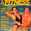 thumbs 80s muscle mags 1980s muscle mags: when skin had shoulder pads