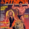 thumbs 80s 1980s muscle mags: when skin had shoulder pads