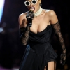 thumbs 15070714 Victorias Secret Fashion Show 2012: Justin Bieber, Rihanna serenade the underwear