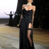 thumbs 15070716 Victorias Secret Fashion Show 2012: Justin Bieber, Rihanna serenade the underwear