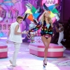 thumbs 15070825 Victorias Secret Fashion Show 2012: Justin Bieber, Rihanna serenade the underwear