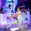thumbs 15070840 Victorias Secret Fashion Show 2012: Justin Bieber, Rihanna serenade the underwear