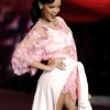 thumbs 15070880 Victorias Secret Fashion Show 2012: Justin Bieber, Rihanna serenade the underwear