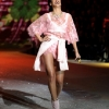 thumbs 15070901 Victorias Secret Fashion Show 2012: Justin Bieber, Rihanna serenade the underwear