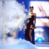 thumbs 15070987 Victorias Secret Fashion Show 2012: Justin Bieber, Rihanna serenade the underwear