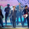 thumbs 15070989 Victorias Secret Fashion Show 2012: Justin Bieber, Rihanna serenade the underwear