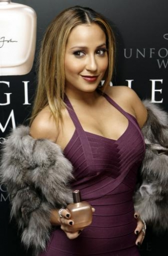 5155946 Adrienne Bailon photos (NSFW)