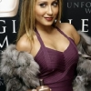 thumbs 5155946 Adrienne Bailon photos (NSFW)