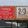 thumbs worst ad placement fails 12 Advertising placements disasters   the best 15