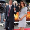 thumbs 13388220 Kate Middleton at the African Cats Premiere   Photos