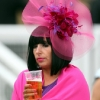 thumbs 16196890 Grand National ladies flash and cut a dash at Aintree (photos)