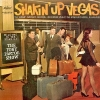 thumbs shakin up vegas album Album cover   sex sells