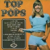 thumbs top of the pops2 Album cover   sex sells