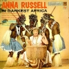 thumbs anna russel Terrible album covers   Vinyl horrors