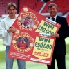 thumbs 1057037 Alex Fergusons First 25 Years At Manchester United: In Photos