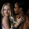 thumbs 11893466 Amanda Seyfried   a life in photos
