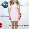 thumbs 12211254 Amanda Seyfried   a life in photos