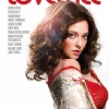 thumbs amanda seyfried new lovelace poster Amanda Seyfried   a life in photos