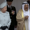 thumbs 15228064 Amir of Kuwait state visit to UK: photos