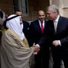 thumbs 15242014 Amir of Kuwait state visit to UK: photos