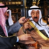 thumbs 15254599 Amir of Kuwait state visit to UK: photos