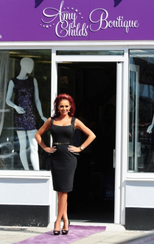 14462927 Amy Childs sells diamante vaginas and chafe proof underwear in Brentwood (photos)