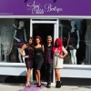 thumbs 14462930 Amy Childs sells diamante vaginas and chafe proof underwear in Brentwood (photos)