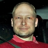 thumbs breivik Jew Loving Muslim Nazi Anders Breivik Wooed The EDL Other Liberals