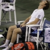 thumbs 14525917 Sun ignores Andy Murrays epic US Open win to report on Theo Walcotts head cold