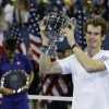 thumbs 14525935 Sun ignores Andy Murrays epic US Open win to report on Theo Walcotts head cold