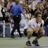 thumbs 14525995 Sun ignores Andy Murrays epic US Open win to report on Theo Walcotts head cold