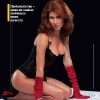 thumbs anna chapman maxim 5 Anna Chapman Does Sexy Spy For Russian Lads Mag (Photos)
