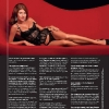 thumbs anna chapman maxim 6 Anna Chapman Does Sexy Spy For Russian Lads Mag (Photos)