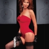 thumbs anna chapman maxim 7 Anna Chapman Does Sexy Spy For Russian Lads Mag (Photos)