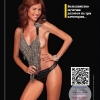 thumbs anna chapman maxim 8 Anna Chapman: Sexy Photos And Colonel Alexander Poteyev Is A Non Person