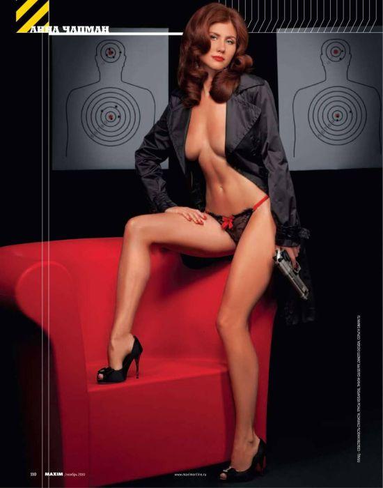 eroticheskie-foto-anna-chapman