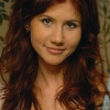 thumbs ana chapman spy 1 Anna Chapman: Anna Kuschenko, Spies, Pictures, Video And Nuclear Bombshells
