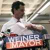 thumbs anthony weiner sexting ftr Anthony Weiner penis pictures: are these the wannabe New York mayors audition photos?