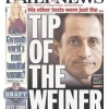 thumbs images 1 Anthony Weiner penis pictures: are these the wannabe New York mayors audition photos?