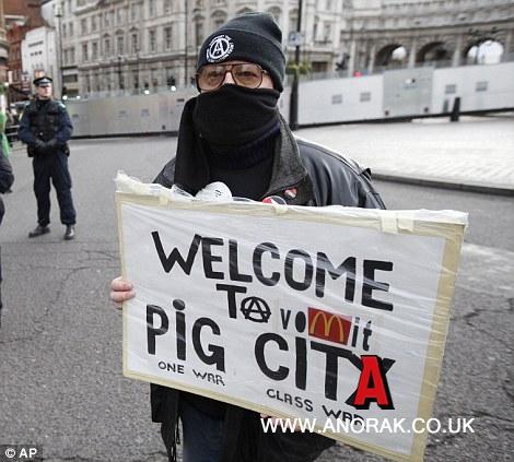 pig-city