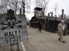 thumbs 5557653 Auschwitz Birkenau   Then and now in photos