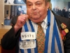 thumbs 6802755 RIP Antoni Dobrowolski: last known survivor of Auschwitz dies