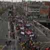 thumbs 15206433 On Dublins anti austerity march with The Girl Against Fluoride (photos)