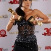 thumbs 503551 AVN corporate sex awards 2013: winners and photos