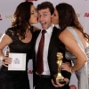 thumbs 503575 AVN corporate sex awards 2013: winners and photos
